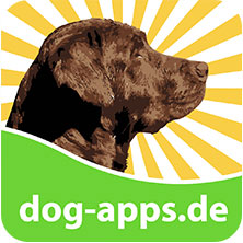 dog_apps_icon.jpg